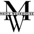 The Men's Wearhouse Inc. (MW): SAB Capital Management Buys with a Bang