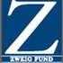 The Zweig Fund, Inc. (ZF): 3 High Yielders To Buy First After The 'October Surprise'
