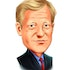 The Bancorp, Inc. (TBBK): Hedge Funds In Wait-and-See Mode