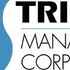 Accipiter Capital Management Cuts Stake in Triple-S Management Corp. (GTS) to Below 5%