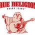 True Religion Apparel, Inc. (TRLG): Hedge Funds Are Bearish and Insiders Are Undecided, What Should You Do?