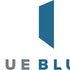Trueblue Inc (TBI): Are Hedge Funds Right About This Stock?