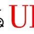 Hedge Fund News: UBS, Facebook Inc (FB), Peter Eichler