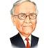 Hedge Fund Highlights: Warren Buffett, Ray Dalio & Chris Hohn