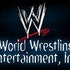 This Metric Says You Are Smart to Sell World Wrestling Entertainment, Inc. (WWE)