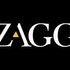 RF Capital is Bearish on Stage Stores (SSI) and Zagg (ZAGG)