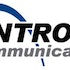 Should You Sell Entropic Communications, Inc. (ENTR)?