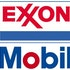 Exxon Mobil Corporation (XOM), InterOil Corporation (USA) (IOC): 3 Ways to Profit From Asian Natural Gas Imports