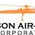 Century Casinos Inc. (CNTY), Erickson Inc (EAC): John W. Rogers' Ariel Investments Is Bullish on These Companies