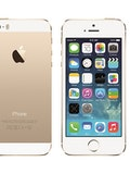 The 10 Top Selling Smartphones in the World 2014