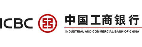 Industrial and commercial bank of china