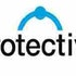 This Metric Says You Are Smart to Buy Protective Life Corp. (PL)