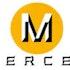 Hedge Funds Are Selling Mercer International Inc. (MERC)