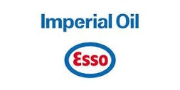Imperial Oil Limited (USA) (NYSEAMEX:IMO)