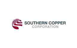 Southern Copper Corp (NYSE:SCCO)