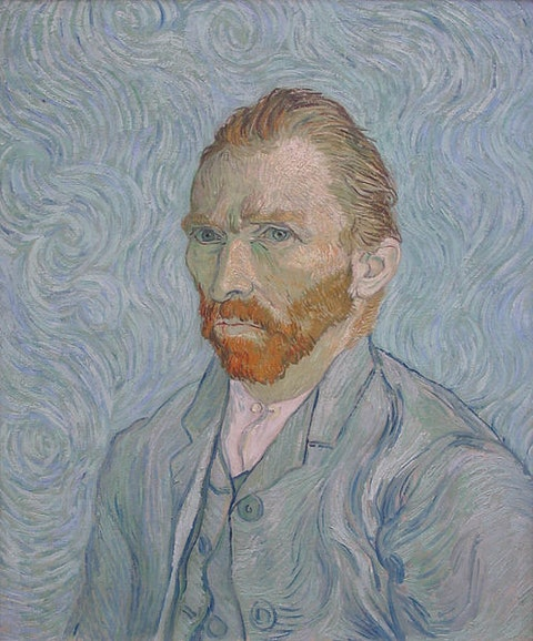 The Most Expensive Stolen Paintings in the World