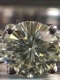 The 6 Most Expensive Engagement Rings Ever Worn