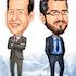 Blue Mountain Capital Management Cuts Stake in Lexmark International Inc (LXK) Below 5%