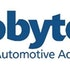 Clint Coghill, Coghill Capital Management Continue Selling Autobytel Shares