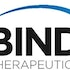 Russian Government Takes a 9.2% Stake in Bind Therapeutics