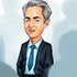 Hedge Fund News: Bill Ackman to Sell Some Canadian Pacific Stock, Carl Icahn & Boris Pilichowski