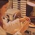 Heron Therapeutics Inc Shares Take Wing on Big Insider Buy