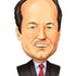 Is Carrols Restaurant Group, Inc. (TAST) Going to Burn These Hedge Funds?