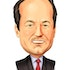 Do Hedge Funds Love Perma-Pipe International Holdings, Inc. (PPIH)?