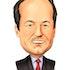 Where Do Hedge Funds Stand On A-Mark Precious Metals, Inc. (AMRK)?