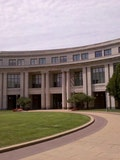 America's 10 Most Expensive Medical Schools