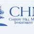 Orange Capital Follows Citadel Into Cherry Hill Mortgage Investment