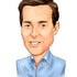 American Realty Capital Trust Inc (NASDAQ:ARCT): Hedge Funds and Insiders Are Bearish, What Should You Do?
