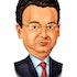Hedge Fund News: Dinakar Singh, Julian Robertson & Blue Harbour Group