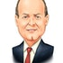 Here's What Hedge Funds Think About Simmons First National Corporation (SFNC)