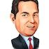 Glenhill Advisors Dumps Lionbridge Technologies Inc (LIOX)