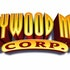 ADW Capital Owns Over 5% of Hollywood Media Corporation