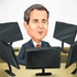 Ken Griffin Prefers Biotech to Large-Caps Like Apple & Priceline