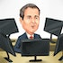 Hedge Funds Are Selling Safety Insurance Group, Inc. (SAFT)