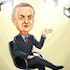 Atlas Energy LP (ATLS): Omega Advisors' Leon Cooperman Spends About $1.52 Million In Stock; Now Owns a 12.7% Stake