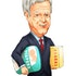 Mario Gabelli is Dumping These 5 Stocks