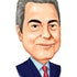 Do Hedge Funds and Insiders Love ACCO Brands Corporation (ACCO)?