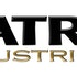 Tontine Asset Management Sells Patrick Industries (PATK) and Westmoreland Coal Company (WLB) Shares
