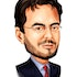Is ADVM A Good Stock To Buy According To Hedge Funds?