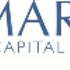 Weiss Asset Management Lowers Its Position in LSE-listed Tamar