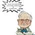 25 Best Dividend Stocks for Retirement