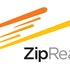 Cannell Capital Boosts its Stake in ZipRealty, Inc. (ZIPR)