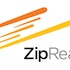 Do Hedge Funds and Insiders Love ZipRealty, Inc. (ZIPR)?