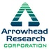Arrowhead Research Corp (ARWR), ValueVision Media Inc (VVTV): QVT Financial and Cannell Capital Disclose Their Latest Moves