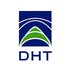 Claren Road Asset Management, QVT Financial Initiate Stakes in DHT Holdings Inc (DHT)