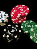 All In: The 7 Richest Poker Players in the World